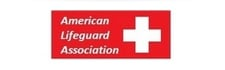 American Lifeguard Membership ID Cards