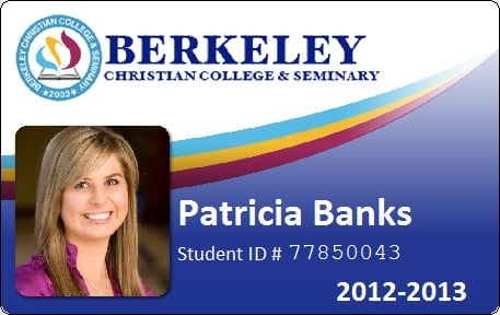 Berk_Christ_College