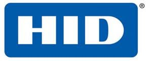 Identity Management Partner: HID is the leading US provider of access control cards