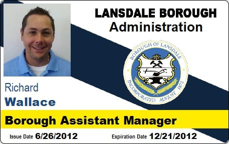Lansdale_Borough