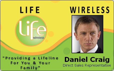 Life_Wireless