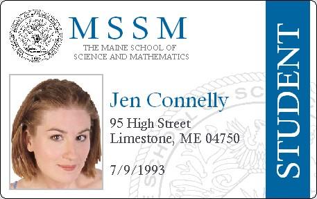 MSSM_Student