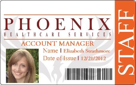 Pheonix_Health