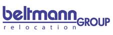 Beltmann Employee ID Cards