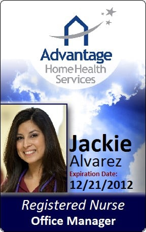 Advantage Home Health