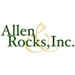 Allen & Rocks