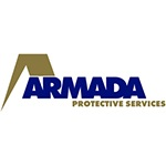 Armada Security