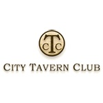 City Tavern Club