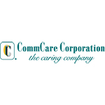 CommCare Corporation