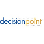Decision Point Systems Inc