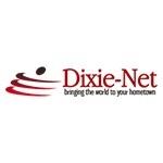 Dixie-Net
