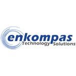 Enkompas Technology Solutions