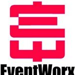 EventWorx Inc