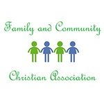 Family and Community Christian Association