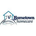 Hometown Homecare