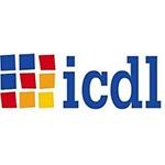ICDL Graduate School