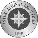 International Registries