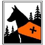 Mason Dixon Rescue Dogs