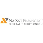 Nassau Financial