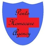 Pento Homecare Agency