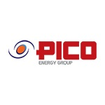 Pico Technologies