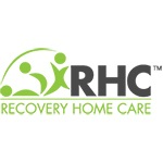 Recovery Home Care