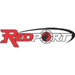 Redport Information Assurance