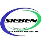Sieben Equipment Service Inc