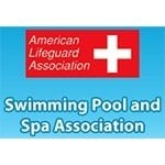 Swimming Pool and Spa Association
