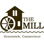 The Mill Greenwich