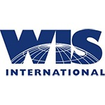WIS International