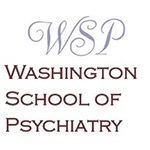 Washington School of Psychiatry