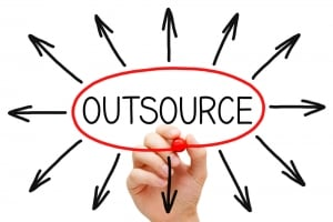 when to outsource