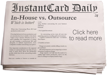 outsource v. in-house
