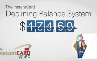 Declining Balance System Video