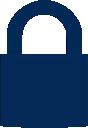 instantcard security