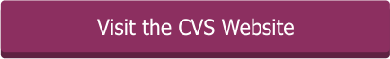 Credential Verification Service