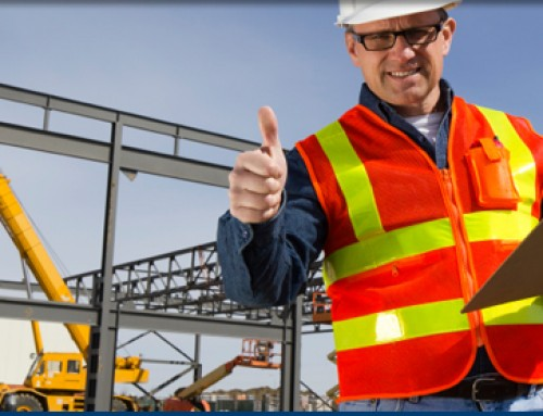 Providing lists of qualified workers to General Contractors