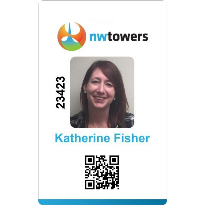 nwtowers id cards