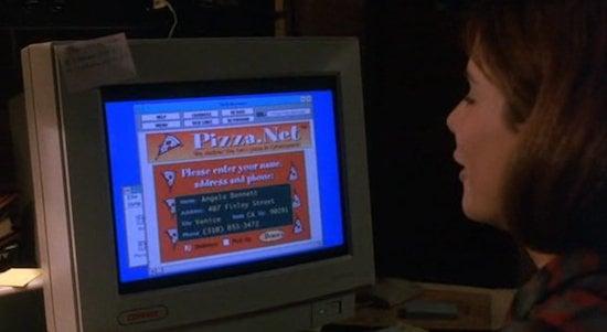 1995-pizza-dot-net