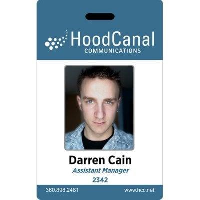 hoodcanal id cards