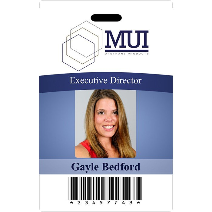 mui photo id card