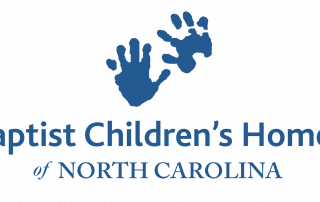 Baptist Childrens Homes of North Carolina