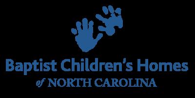 Baptist Childrens Homes of North Carolina