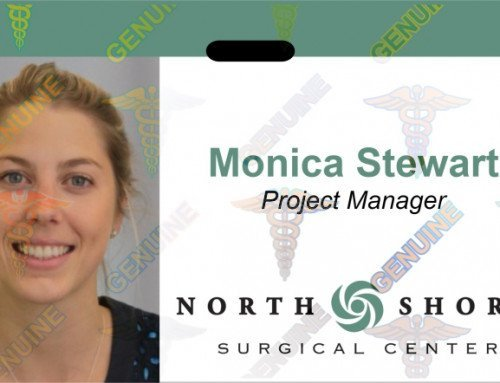 North Shore Surgical