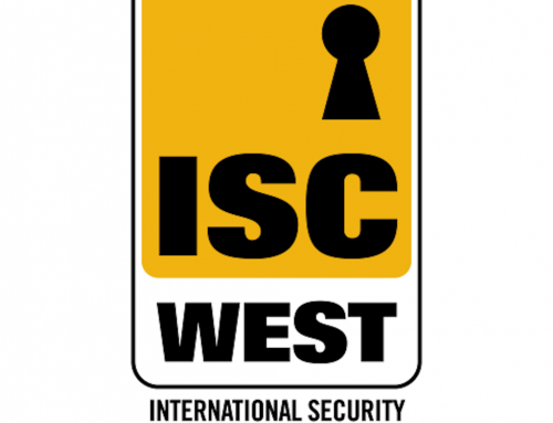 Visit us at ISC-West to see a demo of InstantCard's White Label Card Ordering Service for Dealers