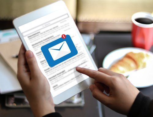 Announcing Automatic Email Confirmations of Card Orders