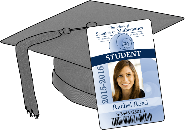 ID Cards for Higher Education