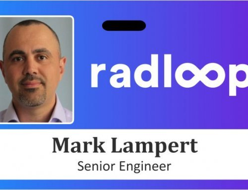 radloop Engineering ID