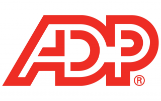 ADP Logo integration with Marketplace